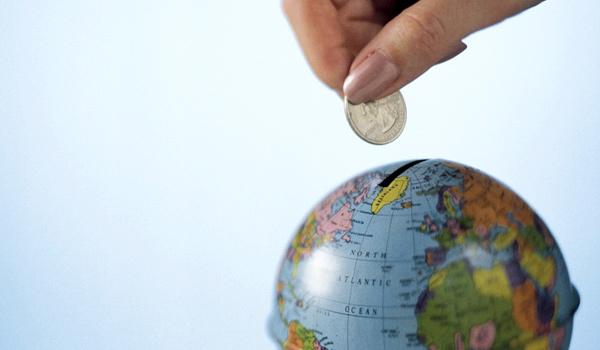 investing-overseas