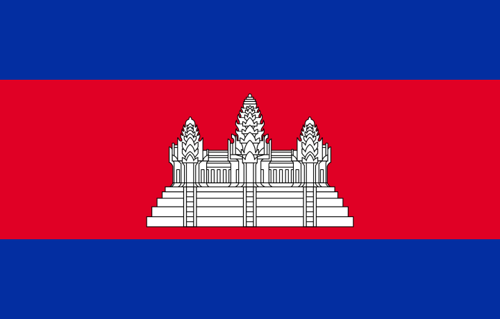 Flag_of_Cambodia.svg.png