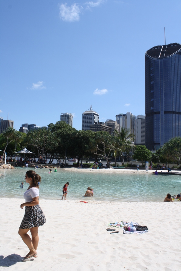 brisane-beach