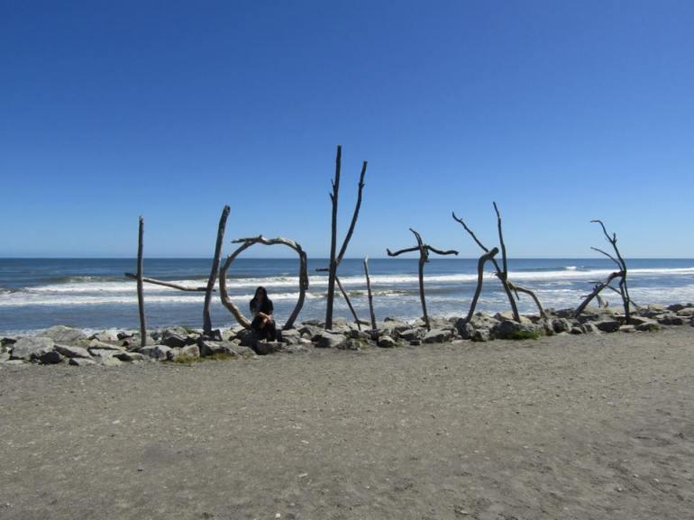holititka beach.jpg