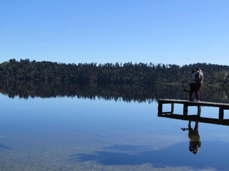 lake ianthe.jpg